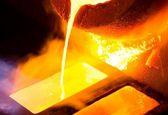 هند تعرفه واردات طلا  به 12.5 درصد افزایش داد