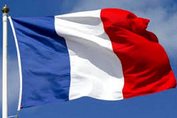 اغاز جنگ تجاری فرانسه علیه امریکا