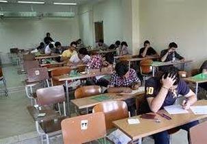 امتحانات نهایی دانشآموزان چگونه انجام خواهد شد؟