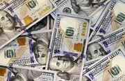قیمت دلار صرافی بانکی نسبت به روز قبل تغییر نکرد