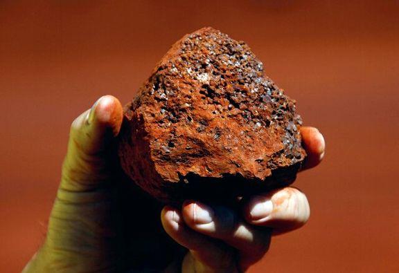 درخواست سازمان ملل از استرالیا برای حذف زغال سنگ