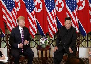 ترامپ  تحریمهای بیشتری علیه کره شمالی وضع می کند