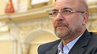 رئیس مجلس از تقویت بورس و کنترل آن توسط مجلس خبر داد
