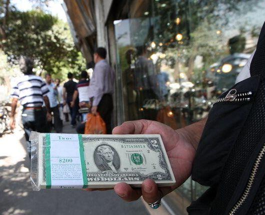 پیشبینی قیمت ارز تا پایان شهریور