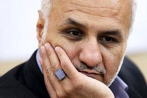 جزئیات و دلیل حکم 7 ماه زندانی حسن عباسی اعلام شد