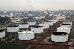 افت قیمت نفت برای دومین روز متوالی