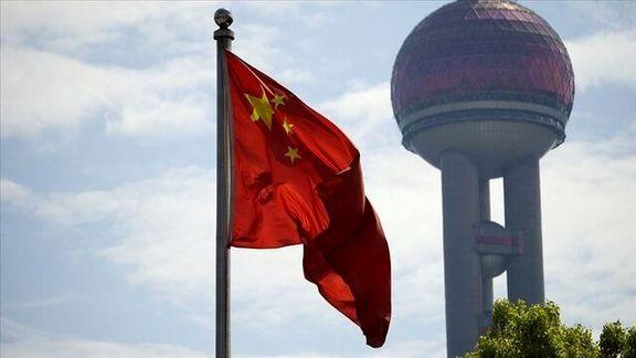 بالاترین رشد فصلی اقتصاد چین با 18.3 درصد در سه ماهه نخست 2021/ تولید ناخلص داخلی چین از امریکا پیشی گرفته است!