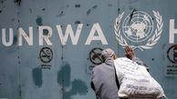 شوکه شدن فلسطینی ها از معامله قرن