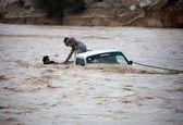 پخش شایعات بی اساس در خوزستان