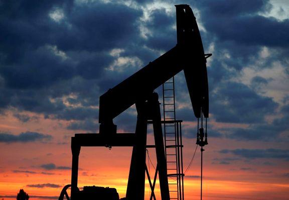 افزایش قیمت نفت در بازارهای جهانی به دلیل تحریم نفتی ایران / صادرات نفت ایران کاهش یافت