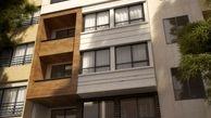 لیست اداریهای موجود جهت رهن و اجاره در منطقه ۶ تهران