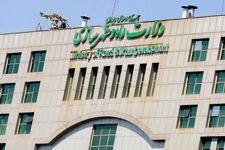 وزارت راه و شهرسازی راهکارهای تعادل قیمت مسکن را بررسی کرد