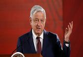 مکزیک پایبند به توافق خود با آمریکا نبود