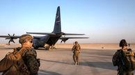 وزارت دفاع آمریکا خروج نیروهای نظامی آمریکا از کابل را ادامه دار خواند