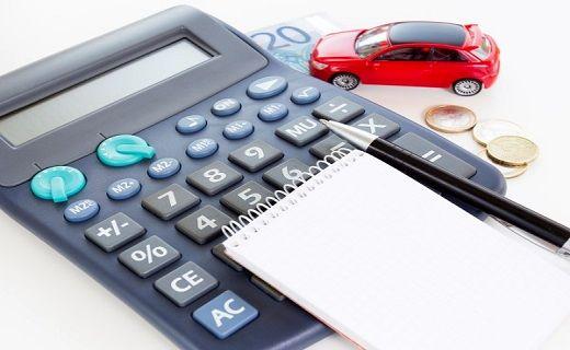 قیمت جدید محصولات کرمان خودرو د ر بازار