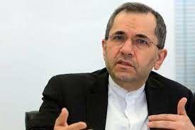 توان موشکی دفاعی ایران طبق تعهدات بین المللی کشورمان دنبال شده است