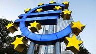 دومین فصل پیاپی رکود اقتصادی اروپا در سه ماهه اول ۲۰۲۱
