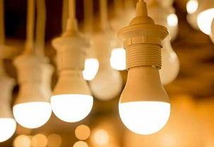 رکورد مصرف برق ایران شکسته شد / افزایش یک درصدی پیک امسال نسبت به سال گذشته