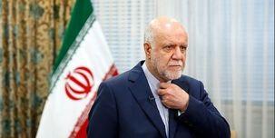 روحانی در جلسه هیئت دولت از زنگنه انتقاد کرده است / جایگزین زنگنه انتخاب شده است