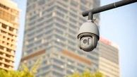 پرداخت هزینه برای گرفتن استعلام تصاویر دوربین کنترل ترافیک  از فردا
