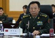 دولت چین از حمله به تایوان در صورت پافشاری بر استقلال خبر داد