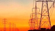 افزایش نگرانیها از کمبود آب و برق در تابستان