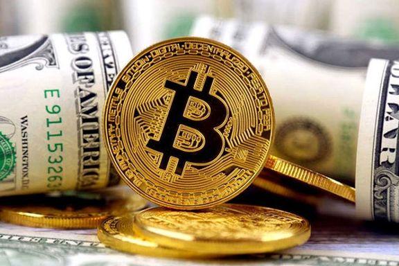 بازار ارزهای دیجیتال سبزپوش شد/ قیمت بیت کوین از ۴۰ هزار دلار گذشت