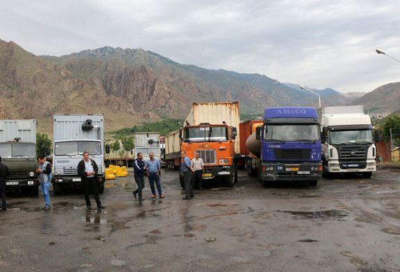 طرح تشکیل وزارت «حمل و نقل» وزارت «ساختمان، شهرسازی و آمایش سرزمین» اعلام وصول شد
