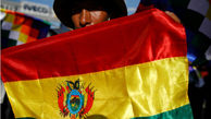 بولیوی زمان برگزاری انتخابات را اعلام کرد