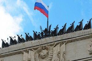 روسیه: مداخله نظامی آمریکا در ونزوئلا عواقبی فاجعهآمیز دارد