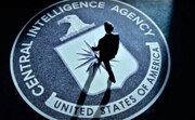 انجام عملیات سایبری محرمانه توسط سازمان سیا به دستور ترامپ