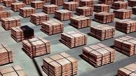 در نیمه نخست سال بیش از 24 میلیون تن کنستانتره آهن در کشور تولید شده است
