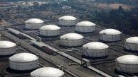 آمریکا با ارزان شدن قیمت نفت پیشنهاد خرید و انبار نفت داد