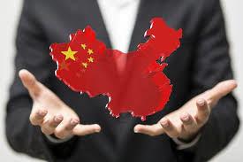 افزایش ۹۴ درصدی عرضه اولیه سهام شرکتهای چینی در بورسهای آمریکا