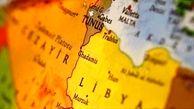 فرانسه و عربستان سعودی از طرح مصر برای جلوگیری از تنش ها در لیبی استقبال کردند