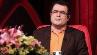 مجری برنامه «هفت» گزارش عادل فردوسی پور از بازی ایران و مراکش را مورد انتقاد قرار داد