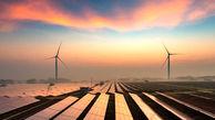 ۲۰۰ شرکت فعال در حوزه انرژی تجدیدپذیر در شوک توقف قراردادهای خرید تضمینی برق
