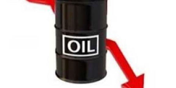 کاهش قیمت نفت به دلیل جلسه های بی نتیجه اوپک پلاس
