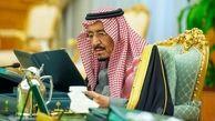عربستان حمله ایران به پایگاه آمریکا در عراق را تجاوز به خاک عراق عنوان کرد
