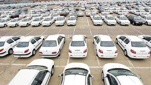 رییس انجمن قطعهسازان از افزایش 80 درصدی قیمت خودرو خبر داد