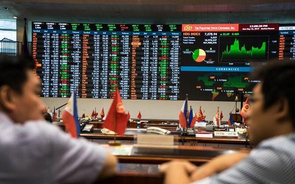 رشد سهام آسیا/ جهش ۲.۱ درصدی نیکی ژاپن
