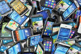 جزئیات پرونده رجیستری گوشی های تلفن همراه