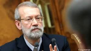 اولویت مجلس بررسی پرونده خطای انسانی در بروز فاجعه سقوط هواپیما اکراینی است