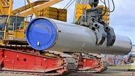 پارلمان اروپا برای سومین بار خواستار توقف پروژه نورد استریم-۲ روسیه شد