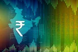 بانک مرکزی هند برنامه آزمایشی رمزارز خود را تا ماه دسامبر آغاز میکند