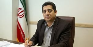 علت کاهش 400 هزار تومانی حقوق اردیبهشت ماه فرهنگیان چه بود؟
