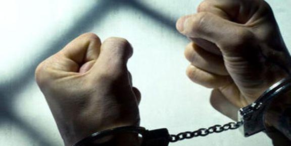 مدیران سه رستوران مشهور در تهران به جرم ایجاد فضای مغایر با شئونات اخلاقی بازداشت شدند
