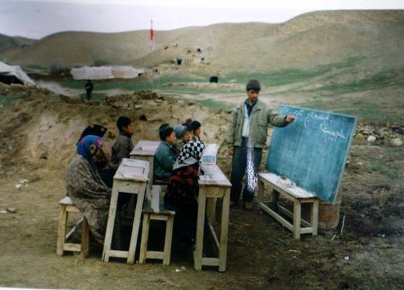 بودجه آموزش و پرورش برای ساخت مدرسه در بخش های محروم استان اردبیل