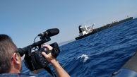 جبلالطارق: توقیف نفتکش ایران بدون فشار دولتهای دیگر  انجام داده ایم