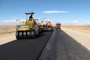 سامانه الکترونیکی صورت وضعیت پروژههای راهسازی راهاندازی شد